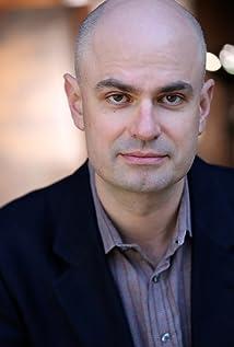 Andrew Kirsanov Picture