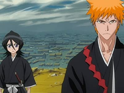 Best downloading movie sites Duel! Amagai vs. Ichigo [1280x800]