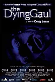 The Dying Gaul (2005) 1080p