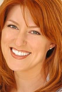 Bridget Brady Picture