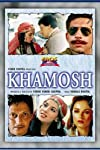 Khamosh (1986)