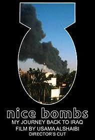 Nice Bombs (2006)