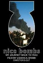 Nice Bombs