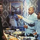 Bernie Mac, Anthony Johnson, and Freez Luv in House Party 3 (1994)