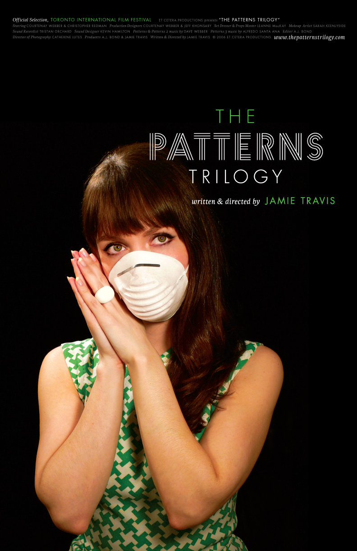 Patterns 3 (2006)