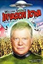 Invasion Iowa (2005) Poster
