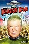 Invasion Iowa (2005)