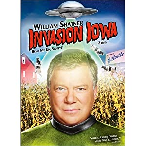 English movie videos download Invasion Iowa USA [720