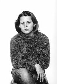 Primary photo for Zahra Swetz