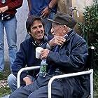Walter Salles and Alberto Granado in Diarios de motocicleta (2004)