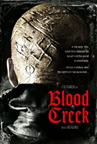 Primary photo for Blood Creek