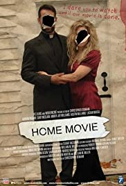 Home Movie (2008) 720p