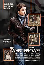 ##SITE## DOWNLOAD The Whistleblower (2011) ONLINE PUTLOCKER FREE