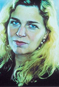 Primary photo for Lone Scherfig