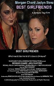 Legal international movie downloads Best Girlfriends USA [HDR]