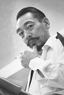 Jerry Fujikawa Picture