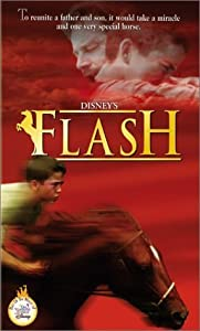 Flash full movie hd 1080p