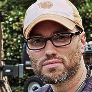 Christopher Alender - IMDb