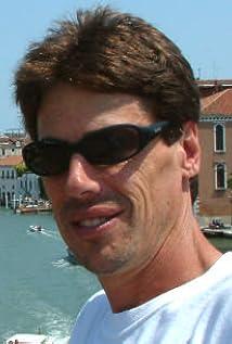 David Weinstock Picture