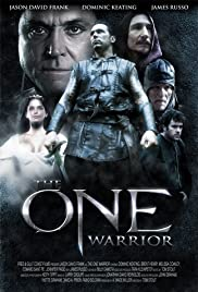 The One Warrior (2011) 1080p