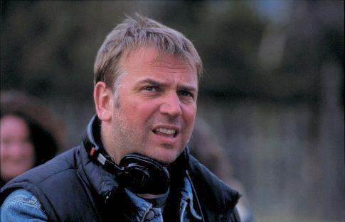 Marc Evans in My Little Eye (2002)