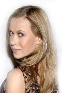 Oksana Baiul Picture