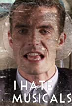 Primary image for I Hate Musicals