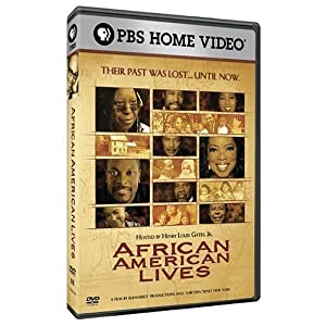 Adult movie trailer watch African American Lives USA [QHD]