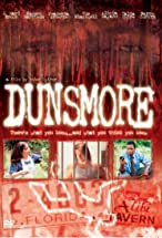 Primary image for Dunsmore