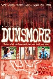 Dunsmore(2003) Poster - Movie Forum, Cast, Reviews