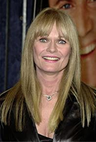Primary photo for Valerie Perrine