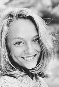 Primary photo for Johanna Torell