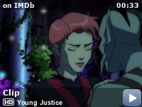 30+ Young Justice Season 3 Episode 1 Online Free  Gif