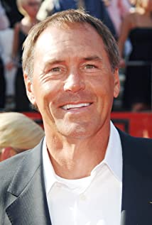 Dwight Clark Picture