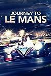 Journey to Le Mans (2014)