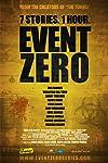 Event Zero (2012)