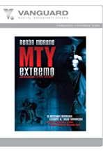 MTY Extremo