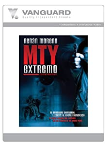 Downloaded movie quality MTY Extremo [h264]