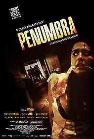 Penumbra (2011)