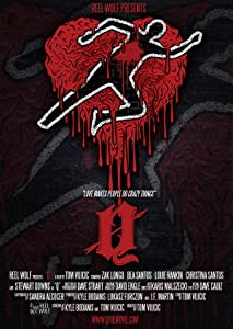 3d movies clip download Q Canada [720x1280] [320p] [hdv], Klee Magor, Stewart Downs