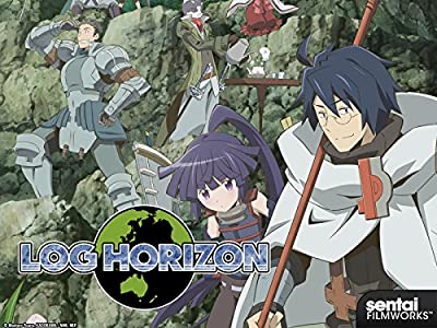 Watch free top movies Freedom Shield Japan [WQHD]