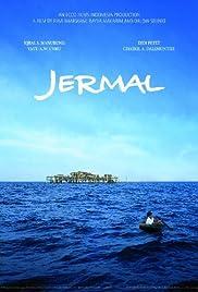 Jermal Poster