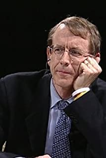 John Doerr Picture