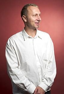 Evgeni Tomov Picture