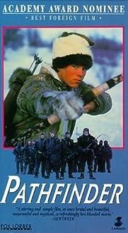 Pathfinder (1987)