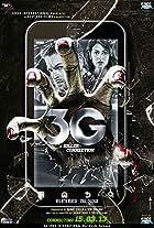 3G: A Killer Connection