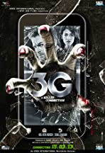 3G: A Killer Connection