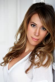 Primary photo for Haylie Duff