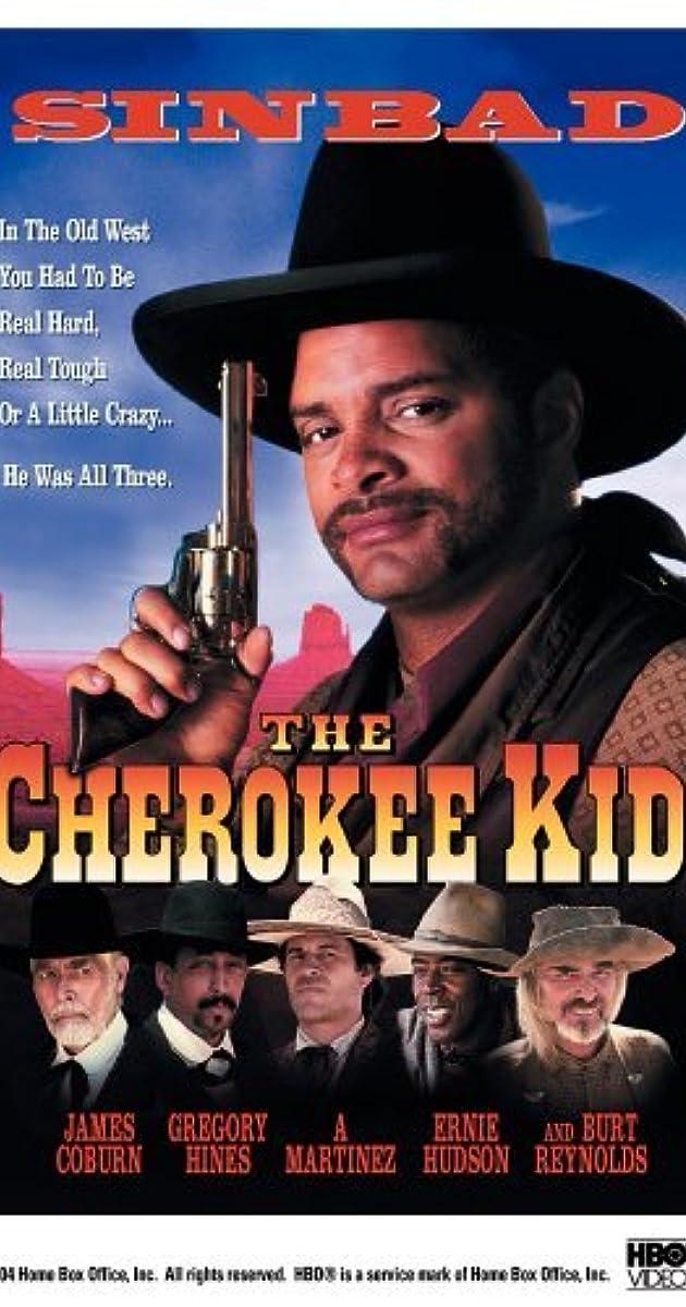 cherokee free movie teen