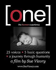 One (IV) (2014)